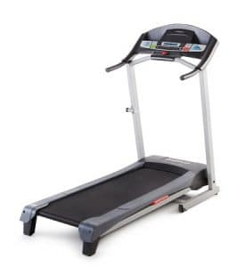 Great Affordable Weslo Treadmill