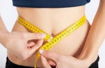 dieting mistakes to avoid