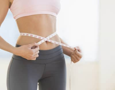 lose weight with cryotherapy