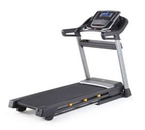 bEST treadmill with prices