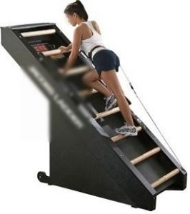 best cardio machines in the gym