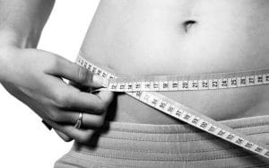 weight loss from intermittent fasting