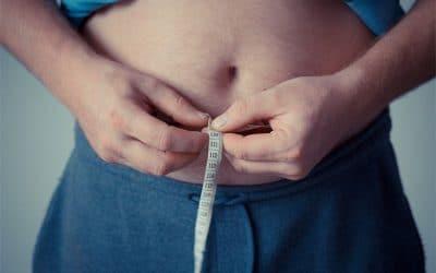 Understanding Your Weight Fluctuation